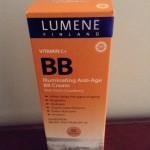 BB or CC Creams or DD creams, as easy as ABC!