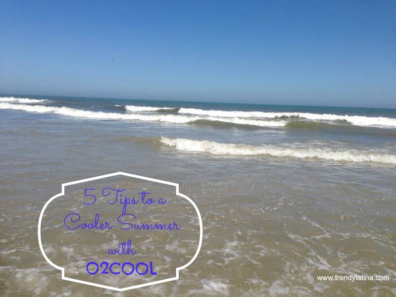 Beach pic 02cool
