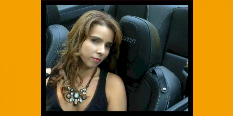 Claudia-Camaro-SS