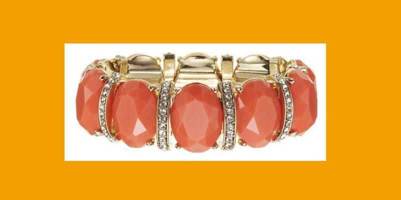jayade and jasper jewelry