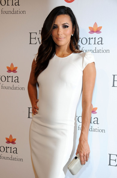 Eva Longoria Foundation[1]