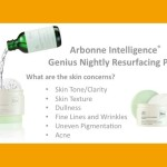 Fall Must Have – Genius Results With Arbonne