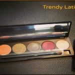 Fall Must Have – Motives Makeup