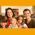 Familia de Hoy – What It Takes To Be A Modern Latin Family