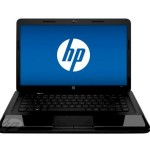 HP Laptop Review – A Great Holiday Gift