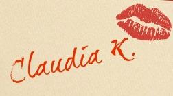 Signature Kiss TL