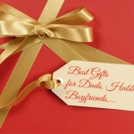 Best Gifts for Dads Hubbies Boyfriends …