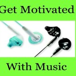 New Year, New Goals – Let's Get Motivated With Music