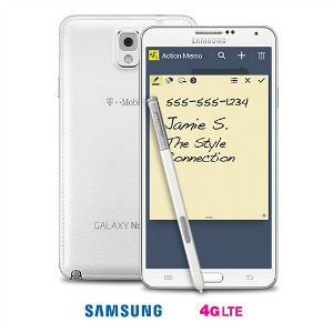 note 3 pen feature f