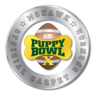 MOhawk_PuppyBowl_Sponsor_logo_low