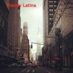 Wordless Wednesday #LOVENYC