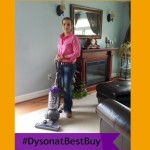 Dyson DC65 now available at Best Buy