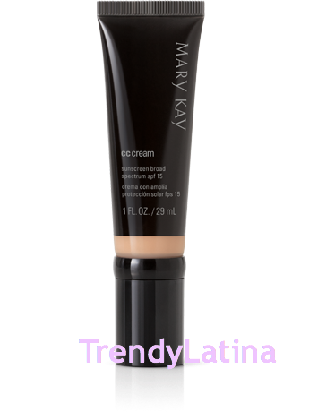 mary-kay-cc-cream-sunscreen-broad-spectrum-light-to-medium-hf