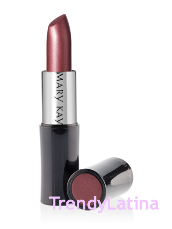 mary-kay-creme-lipstick-whipped-berries-hf