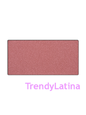 mary-kay-mineral-cheek-color-bold-berry-hf