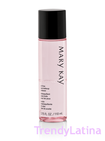 mary-kay-oil-free-eye-makeup-remover-hf