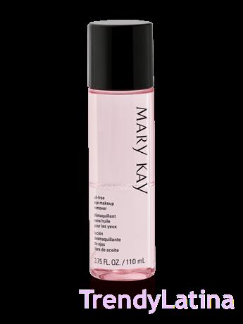 mary-kay-oil-free-eye-makeup-remover-hf