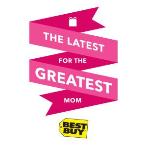 GreatestMom_03a
