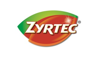 Zyrtec-blackR-logo-1[1]