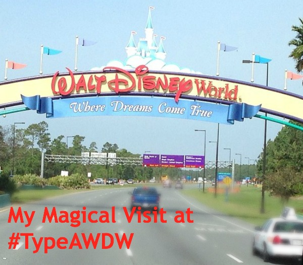 disney gatef