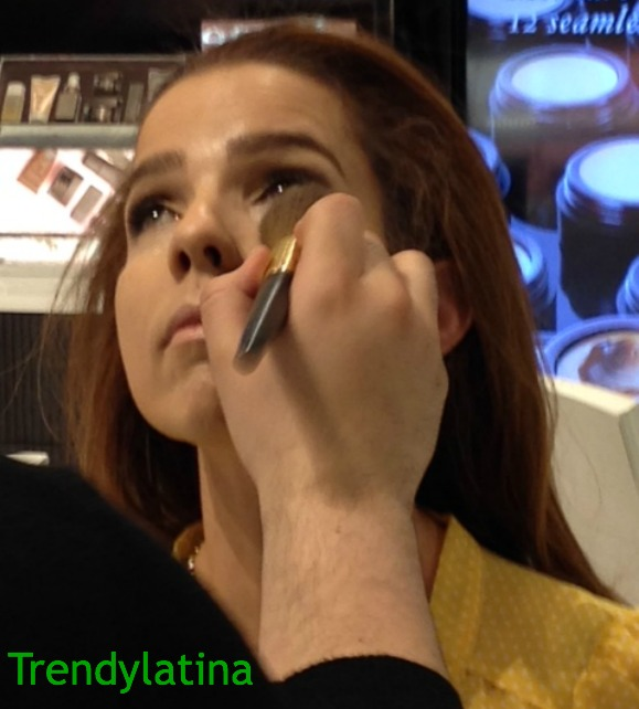 make up zyrtek trendylatinaf