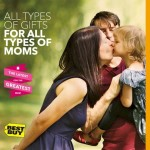 Trendy Gifts for The Greatest Mom at Best Buy
