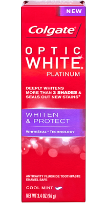 opticWhitenProtect