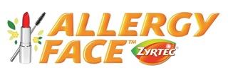 zyrtek logo 2