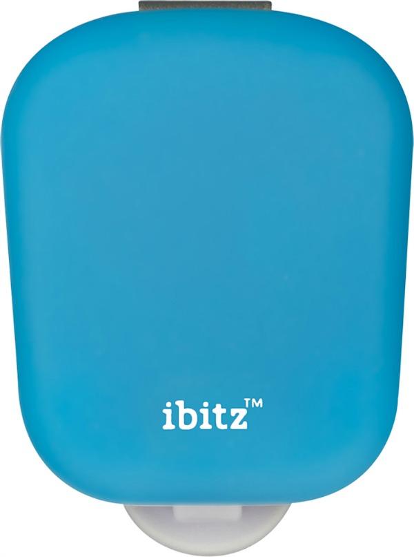 ibitz 2f