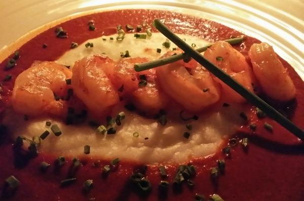 shrimp mexico epcotf