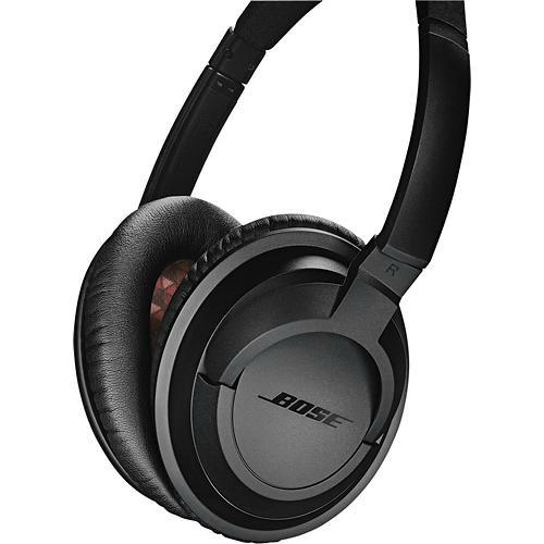 Bose Headphones Best Buy
