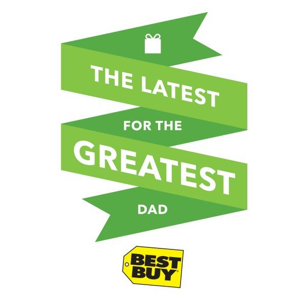 GreatestDad Best Buy