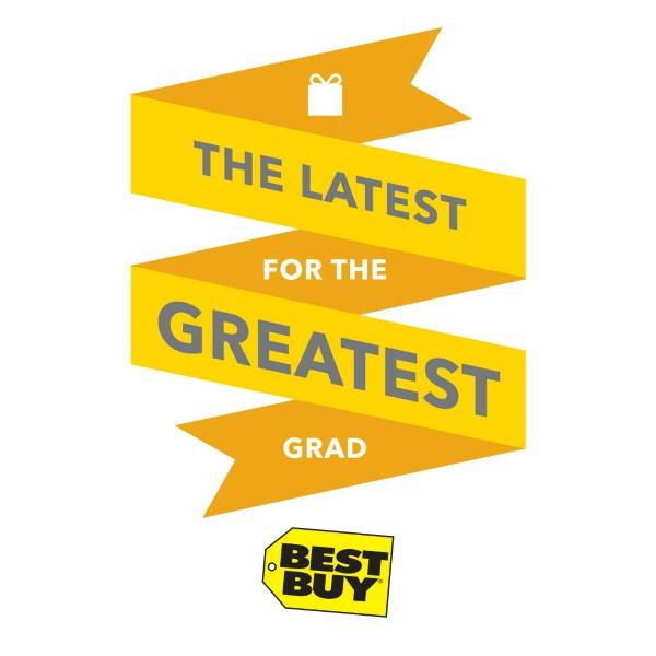 GreatestGrad ribbonf