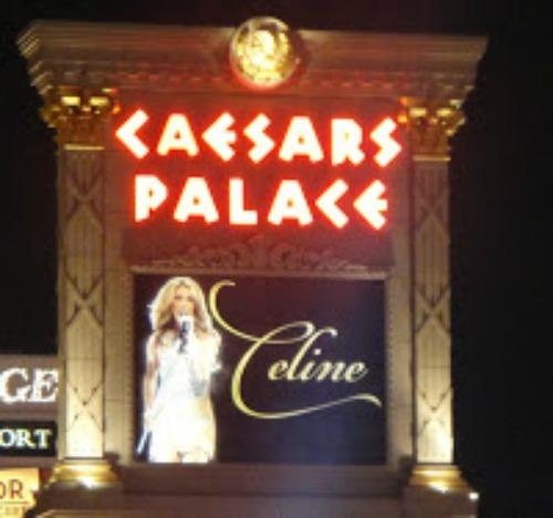 caesarsf