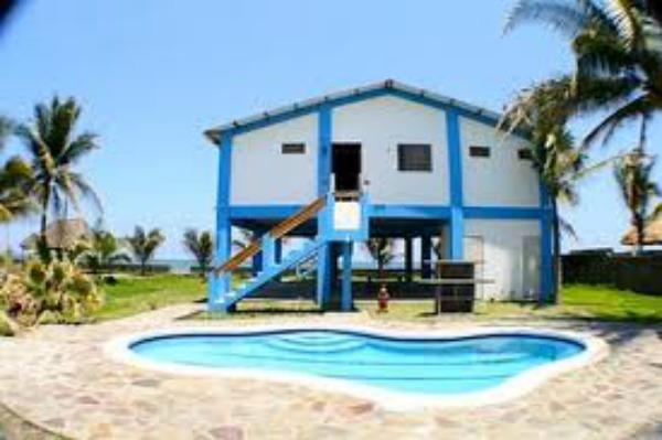 casa de praiaf