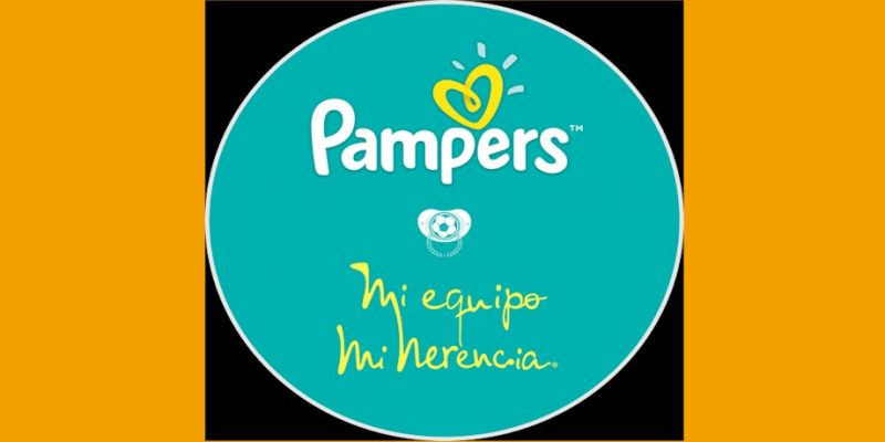 pampers-slider2