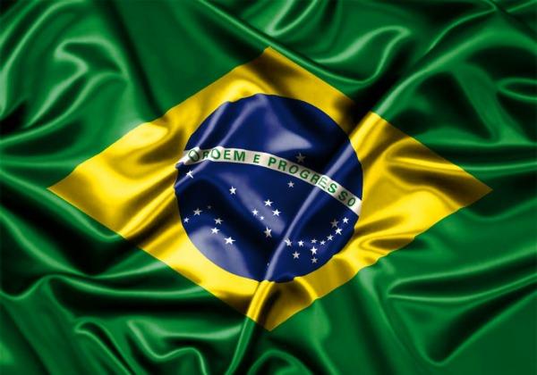 Brazil f