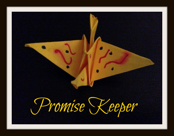 Promise Keeper Trendy Latina Final