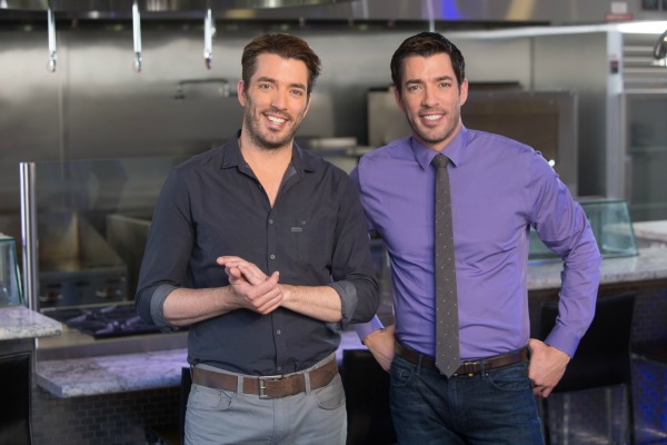 Property Brothers_Photo Credit to Shane O'Neal[2][1]f
