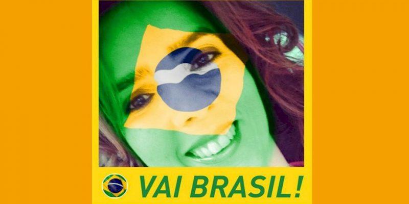 brasil-soccer