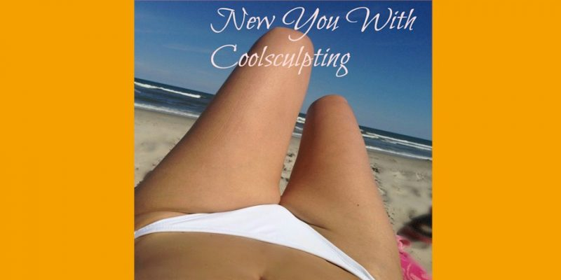 coolsculpting slider