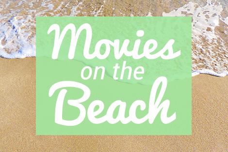 movies at Jenkinsons