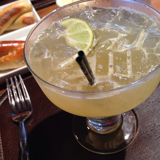 perfect margarita the cadillac margarita. Cars Review. Best American Auto & Cars Review