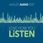 August Audio Fest At Best Buy