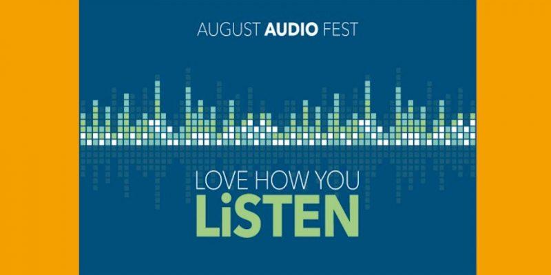 audio-fest