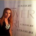 cover-girl-slider