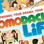 New Tomodachi Life Nintendo DS game available at Best Buy
