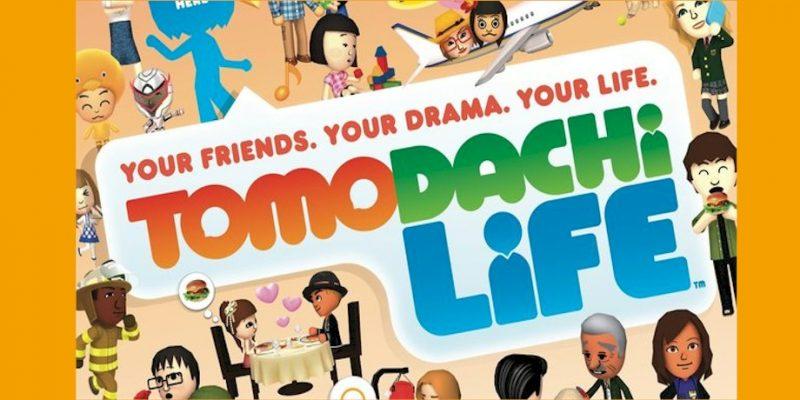 tomodachi-life-slider