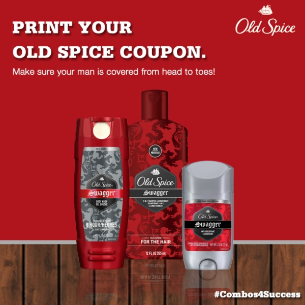 OldSpice_SMS1[1] A