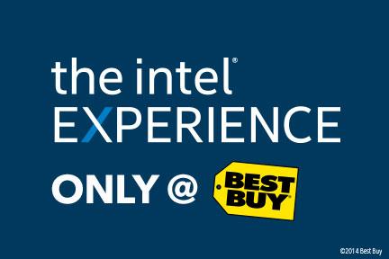 Intel_432x288_Static